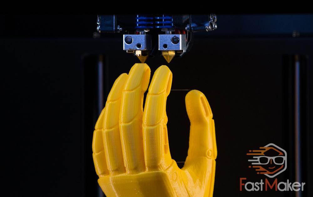 %fast maker - خدمات پرینت سه بعدی